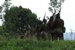 Reportaż o kpr Dziechciarzu 2009
