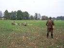 Serokomla 2006