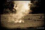 Strońsko-Beleń 2011 - Autor zdjęć: Joanna Szubra