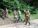 Strzyżów 2009 - Autorzy zdjęć: Paweł Ciołek, Diana Wyrzykowska