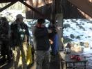 Szkolenie strzeleckie Pasternik-2