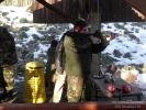 Szkolenie strzeleckie Pasternik-3