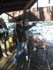 Szkolenie strzeleckie Pasternik-7