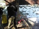 Szkolenie strzeleckie Pasternik-8