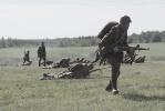 Tomaszów Lubelski 2009 - Autor zdjęć: Dominika Lipska