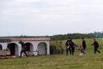 Tomaszów Lubelski 2010 - Autor zdjęć: Dominika Lipska