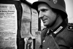 Tomaszów Lubelski 2010 - Autor zdjęć: Joanna Szubra