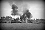 74 rocznica bitew pod Tomaszowek Lubelskim