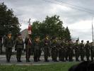 W Hołdzie Obrońcom Lublina 2010 - Autor zdjęć: Paweł Ciołek