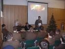 Walne Zebranie Lublin 2009