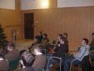 Walne Zebranie Lublin 2009 - Autor zdjęć: Łukasz Odroniec