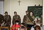 Warsztaty Historyczne Maturzystów Lublin - 2011