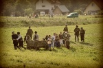Węgierska Górka 2013_11