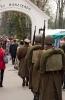 Lublin 1.11.2013