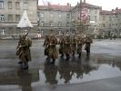 Święto 16BPD Kraków 2011 - Autor zdjęć: Jacek Andrzejczak