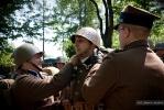 Święto Pułkowe 20 PPZK - Autor zdjęć: Joanna Szubra