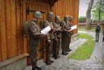 Święto 20 Pułku A.D. 2015-13