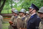 Święto 20 Pułku A.D. 2015-16