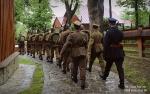 Święto 20 Pułku A.D. 2015-18