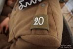 Święto 20 Pułku A.D. 2015-30