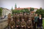 Święto 20 Pułku A.D. 2015-36