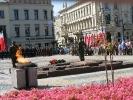 Święto Wojska Polskiego 2011 - Autor zdjęć: Diana Wyrzykowska