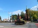 WolaRzedzinska2019-41