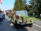 WolaRzedzinska2019-45