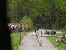Wyry 2005 - Autor zdjęć: Jan Jóźwik