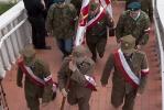 XX Pielgrzymka Narodowych Sił Zbrojnych