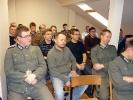 Zebranie Walne Warszawa 2010