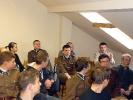 Zebranie Walne Warszawa 2010 - Autor zdjęć: Grzegorz Pyka
